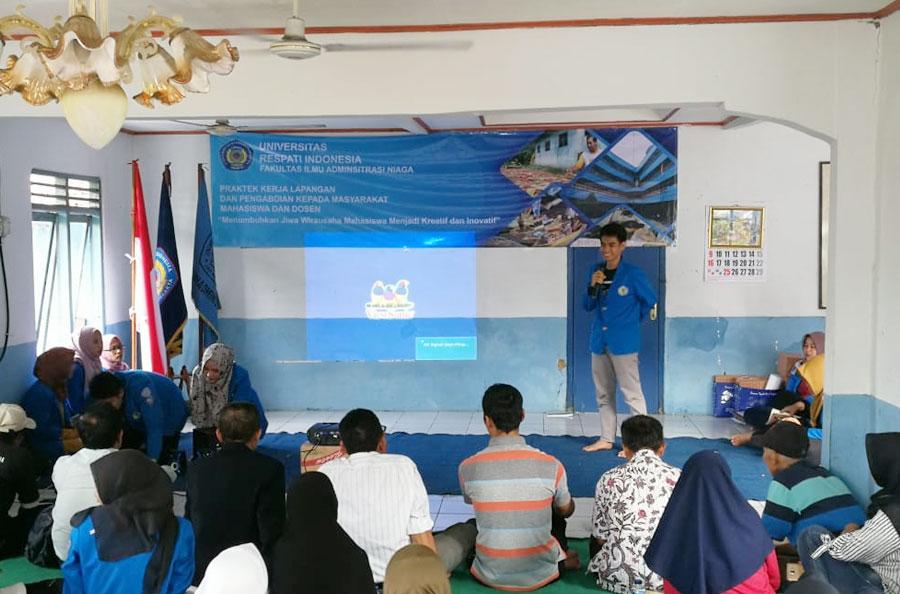 dampingi-UKM-di-Bogor